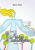 Fables Fantastiques. Livre4