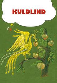 Kuldlind