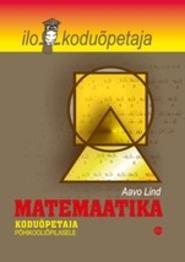 Matemaatika koduõpetaja põhikooliõpilasele