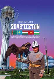 Sovetistan