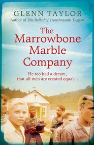 The Marrowbone Marble Company
