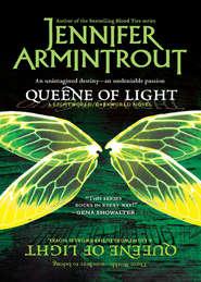 Queene Of Light