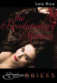 The Revolutionary Mistress