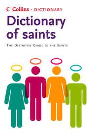 Saints: The definitive guide to the Saints
