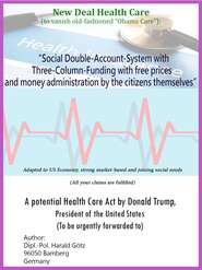 ""\""""Social Double-Account-System with Three-Column-Funding with free prices and money administration by the citizens themselves"""" Adapted to US Economy, strong market-based and joining social needs (All your claims are fulfilled)""185|247|?|en|2|2debb494ba3b0c2161964f54c2e2dc96|False|UNLIKELY|0.3326421082019806