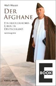 Der Afghane \/ Band 1