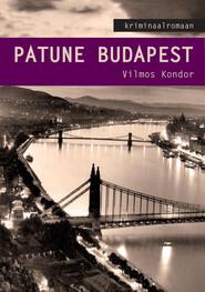 Patune Budapest