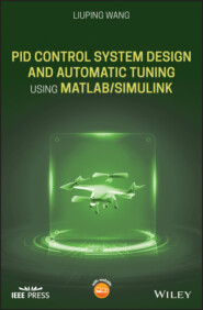 PID Control System Design and Automatic Tuning using MATLAB\/Simulink