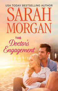 The Doctor\'s Engagement