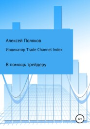 Индикатор Trade Channel Index
