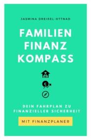 Familien Finanz Kompass