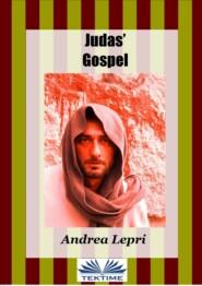 Judas\' Gospel