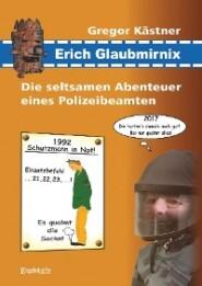 Erich Glaubmirnix