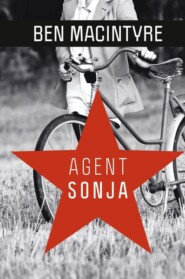 Agent Sonja