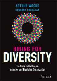 Hiring for Diversity