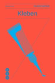 Kleben (E-Book)