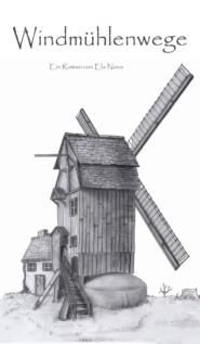 Windmühlenwege