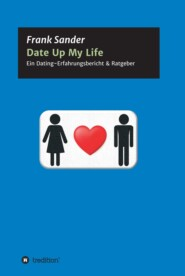 Date Up My Life