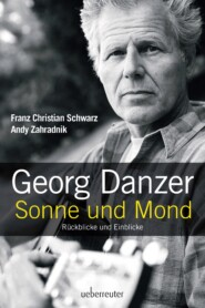 Georg Danzer - Sonne und Mond
