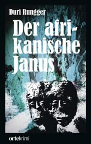 Der afrikanische Janus