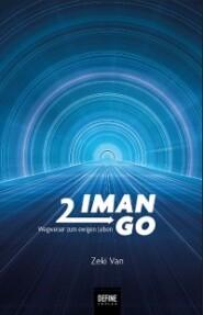 Iman 2 go