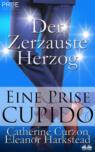 Der Zerzauste Herzog