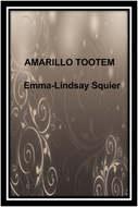 Amarillo tootem