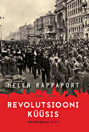 Revolutsiooni küüsis