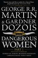 Dangerous Women. Part I