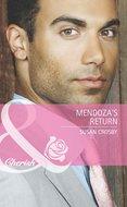 Mendoza\'s Return