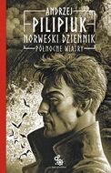 Norweski dziennik. Północne wiatry