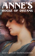 Anne\'s House of Dreams