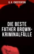 Die Beste Father Brown-Kriminalfälle