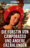Die Fürstin von Campobasso und andere Erzählungen