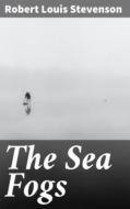 The Sea Fogs