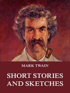 Short Stories And Sketches