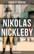 Nikolas Nickleby (Gesellschaftsroman)