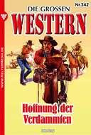 Die großen Western 242