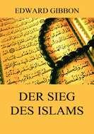 Der Sieg des Islams