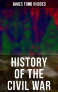 History of the Civil War