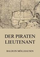Der Piratenlieutenant
