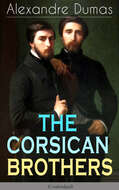 THE CORSICAN BROTHERS (Unabridged)