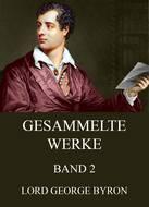 Gesammelte Werke, Band 2