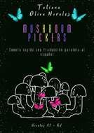 Mushroom pickers. Cuento inglés con traducción paralela al español. Niveles A1 – B2