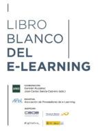Libro blanco del e-learning