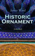 Historic Ornament (Vol. 1&2)