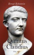 Quintus Claudius (Vol. 1&2)