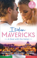 Italian Mavericks: A Deal With The Italian