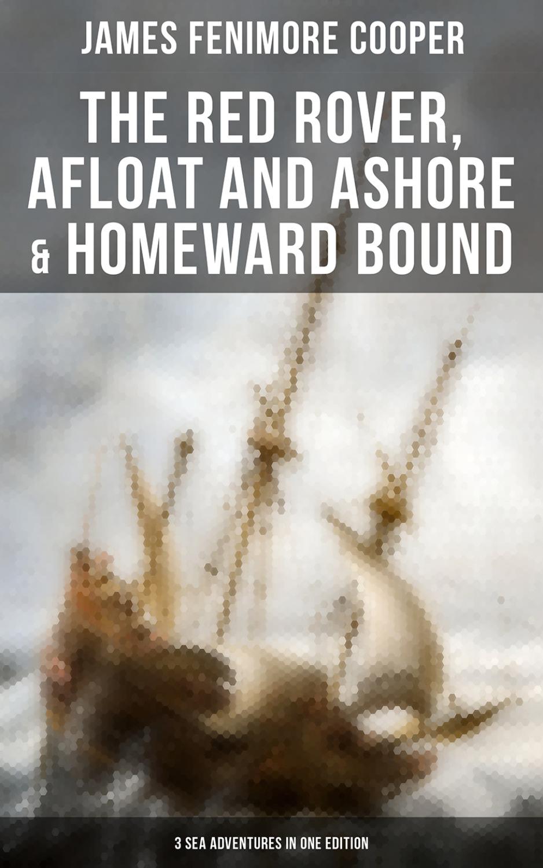 Afloat and AshoreA Sea Tale
