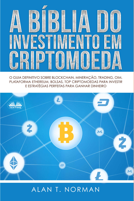 top 10 bitcoin investimento